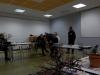 nouvelle salle de réunion